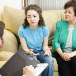 counseling-children-with-family